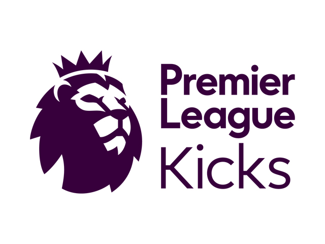 Premier League Kicks
